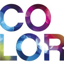 Color HD